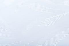 Échantillon de texture des tissus pour des abat-jour Images libres de droits