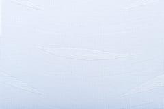 Échantillon de texture des tissus pour des abat-jour Photo libre de droits