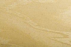 Échantillon de texture des tissus pour des abat-jour Image stock