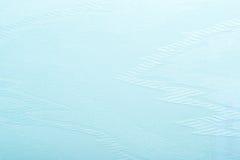 Échantillon de texture des tissus pour des abat-jour Images stock