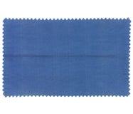Échantillon de tissu photo stock