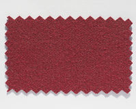 Échantillon de tissu Image stock