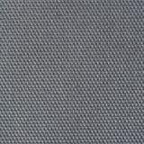échantillon gris d'échantillon de tissu Images stock