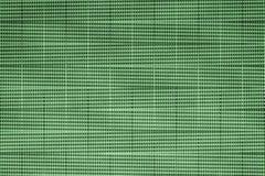 Échantillon sur son trente et un peint ombragé, surface de pile de tissu pour la couverture de livre, élément de toile de concept Photo stock