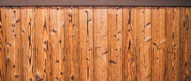 Échauffement japonais antique de mur de maison à la vue Et calmez l'esprit des villageois images stock