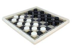 échecs Photo stock