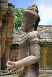 Échelon de Phanom Image stock