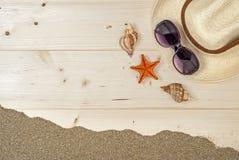 Échouez les vacances et détendez photo stock