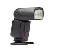 Éclair de Speedlight Images stock
