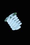 éclairage fluorescent Images stock