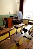École photos libres de droits