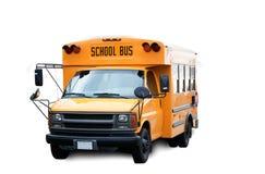 école de bus images stock
