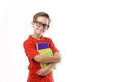 écolier Images stock