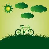 écologie photos stock