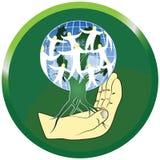 Écologique Photos libres de droits