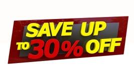 Économisez  Photos stock