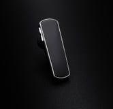 Écouteur de Bluetooth Image stock