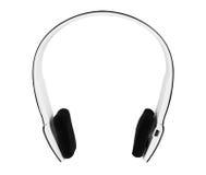 écouteurs sans fil Photos libres de droits