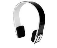écouteurs sans fil Photo stock