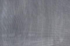 Écran de fenêtre Images stock