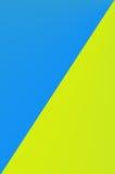 Écran de texture de fond Images stock
