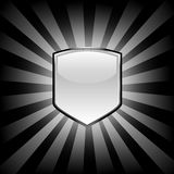 Écran protecteur Photos stock