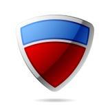 écran protecteur Images stock