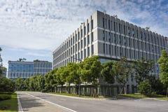 édifice photos stock