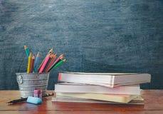 Éducation photographie stock