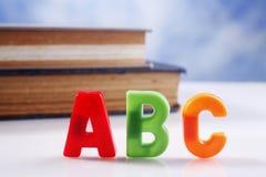 Éducation Photo libre de droits
