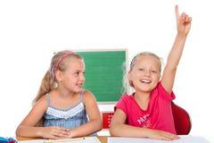 Éducation Photos stock