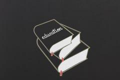 Éducation Photo stock