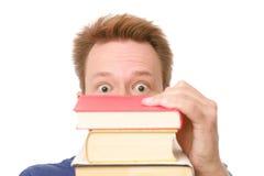 Éducation Photographie stock libre de droits
