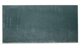 Éducation d'école de salle de classe de tableau Photos libres de droits