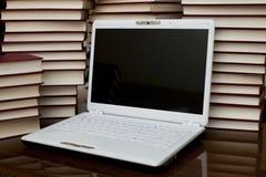 Éducation d'E Photos libres de droits