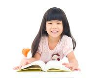 Éducation d'enfant photographie stock libre de droits