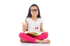 Éducation d'enfant images libres de droits