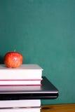 Éducation et concept de technologie photos libres de droits