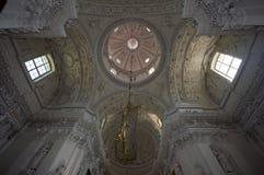 Église Photo libre de droits