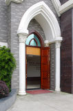 Église Photos libres de droits