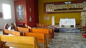 Église Images libres de droits