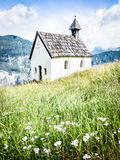 Église bavaroise Image stock