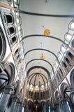 Église catholique en Corée du Sud photos libres de droits