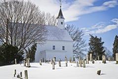 Église d'OD Tennent Photo libre de droits