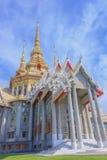 Église de Buuddha Photo libre de droits