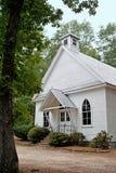 Église de mère patrie Photo stock