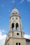 Église de San Francisco de Asis Image libre de droits