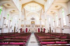 Église du Moyen-Orient images stock