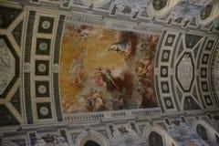 Église portugaise - histoire et art du Portugal photos libres de droits