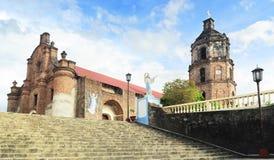 Église Santa Maria photo stock